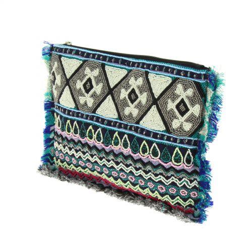 MIKAELA pouch bag