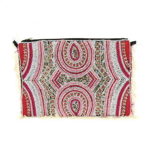 Anna pouch bag