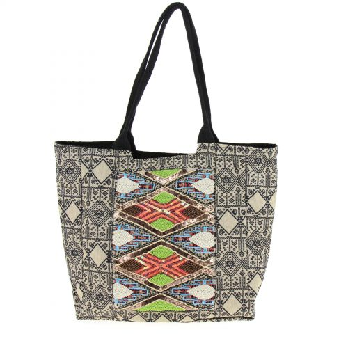 Ferdinand bag Multicolor - 10619-40575