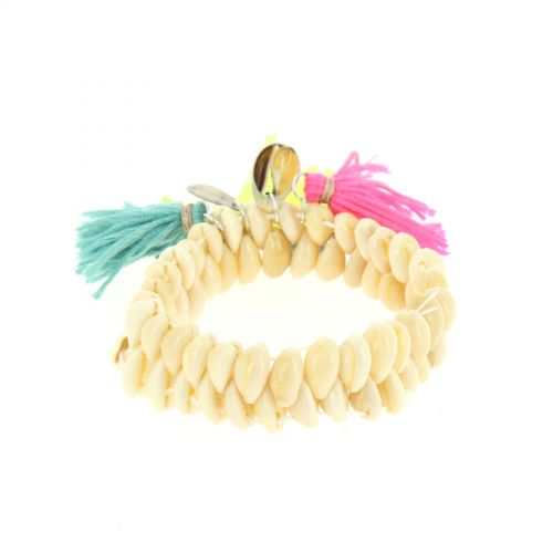 Stretch Bracciale Filippa