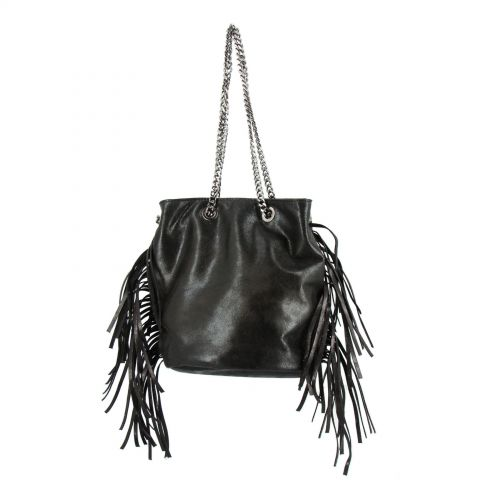 Sac Dolly Noir - 9765-40610