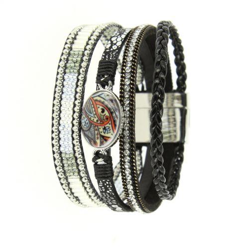VILMA cuff bracelet