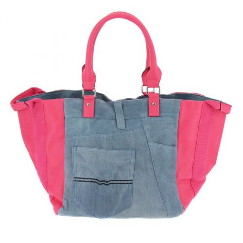 Shoulder bag MARIANA
