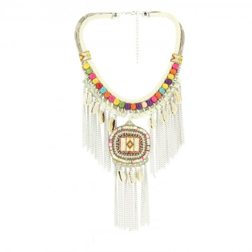 collana pendent Aaliyah