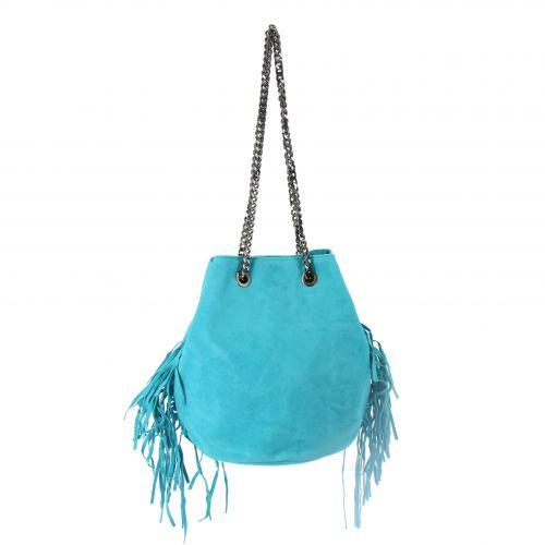 CHARLEINE bag