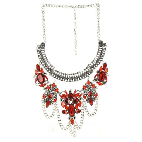 MADDLY fancy necklace