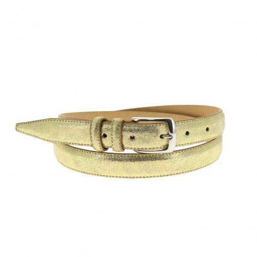 Cintura a catena JH909 Gemela