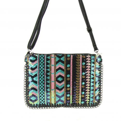 Gala Pouch bag