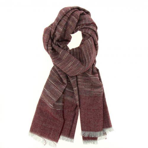 Grande sciarpa scialle moda donna, PAKEA