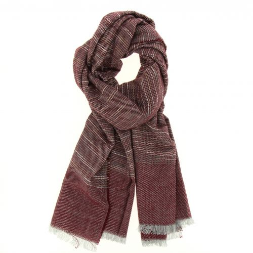 Woman's Scarf, Shawl, PAKEA