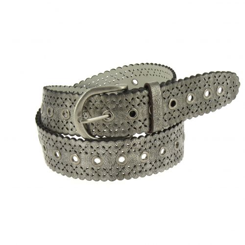 Rivets belt Arakel