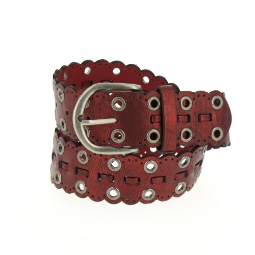 Rivets belt Quantin