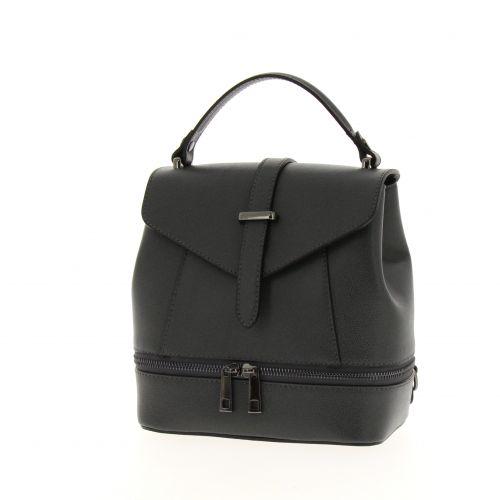 Jonna pouch bag