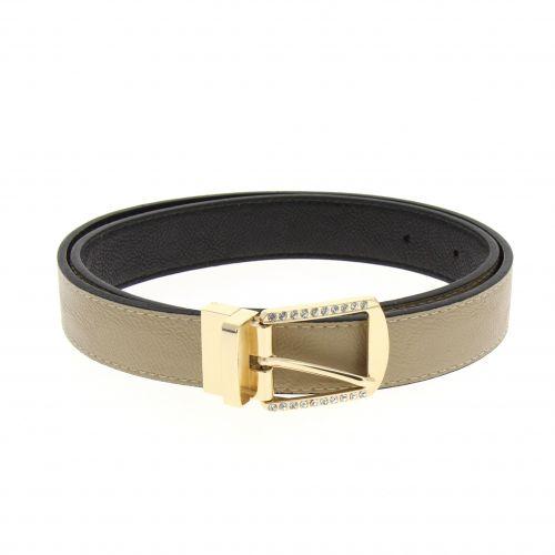 Reversible belt Kalika