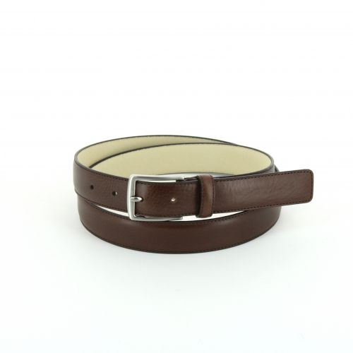 MATTEO genuine leather belt