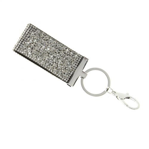 Porte-clefs, bijou de sac
