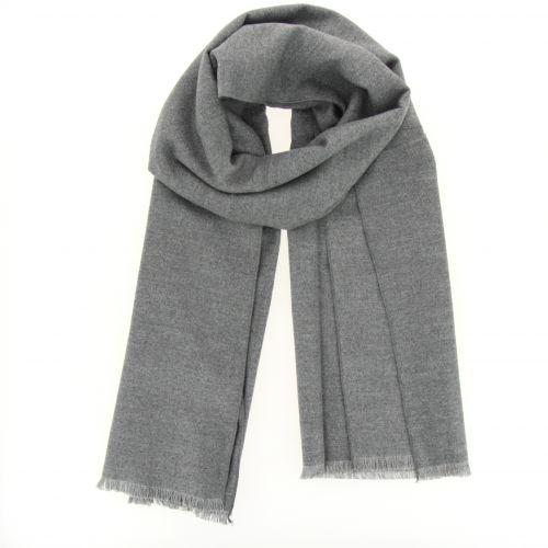 Grande sciarpa scialle moda donna, XYLIA