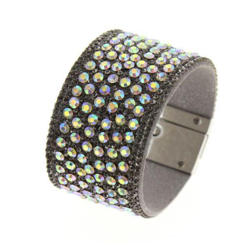 Prudentius cuff bracelet