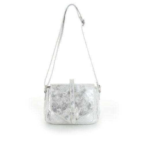 Dalian, Clutche bag
