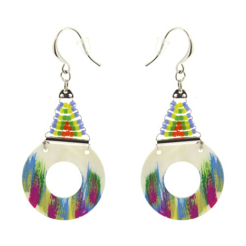 fashion Earring LOLINA