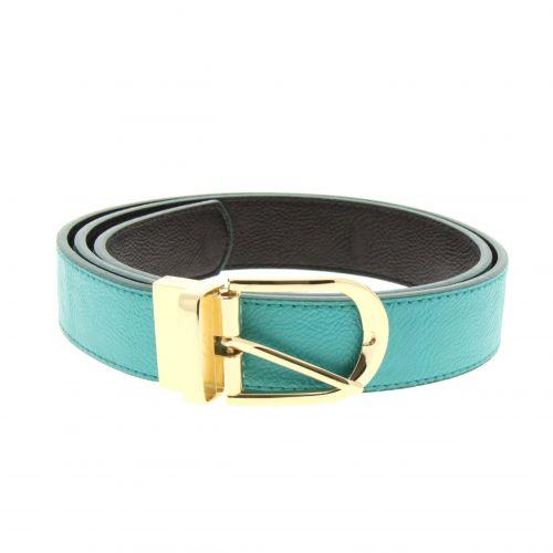 SERAPHINA, reversible belt