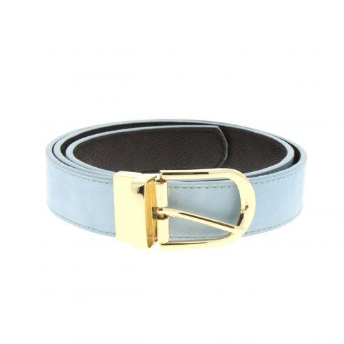Cinturón para mujer SERAPHINA