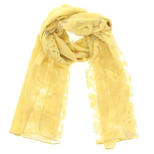 Grande sciarpa scialle moda donna, MONICA
