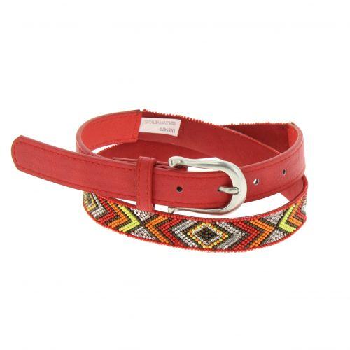 Cinturón 2.30 cm MILAH