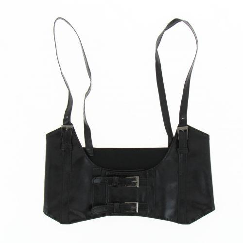 SOHA corset belt