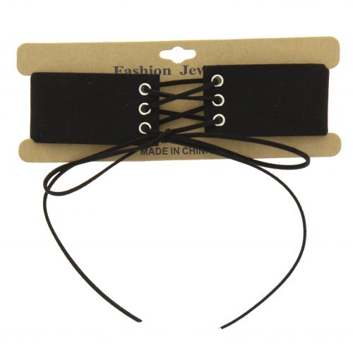 Choker, necklace ALVINA