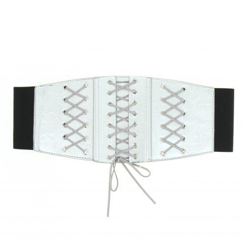 ELISABETH corset belt