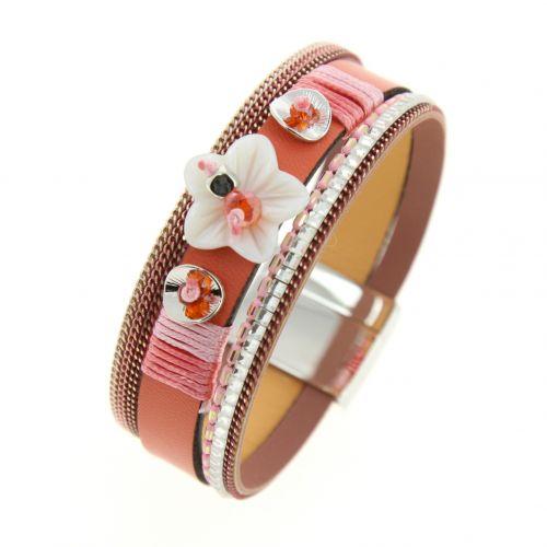 Bracelet cuff JOYE