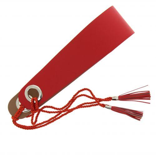 elastico in vita bow tie CILIA