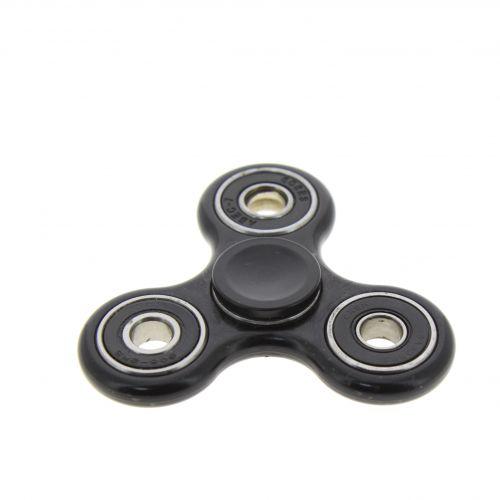 Lot de 24 x Hander Spinner ABS 1-2 min