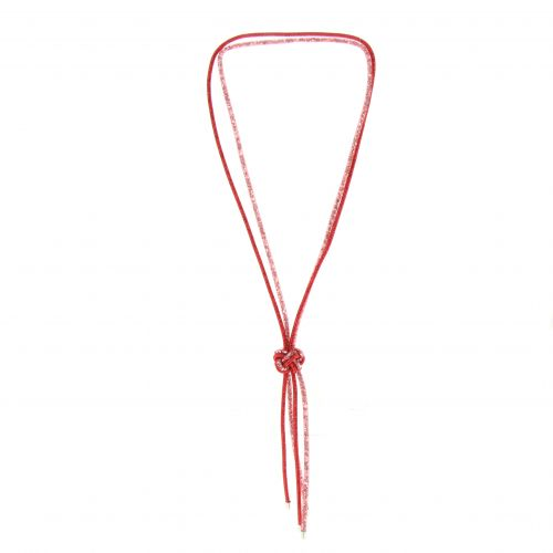 NAEMI long necklace