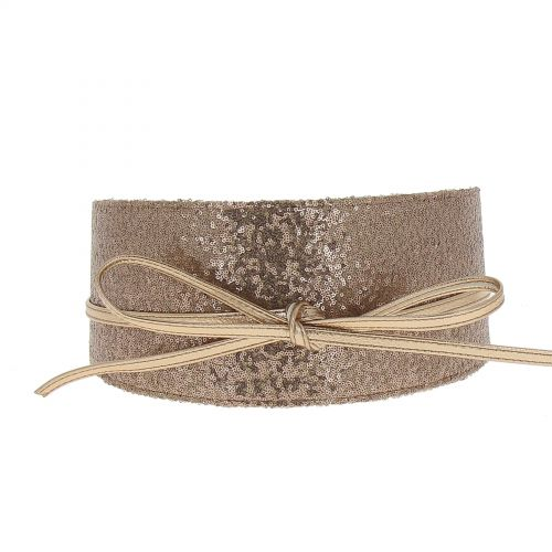 Women Waistband Obi Belt, ELEN