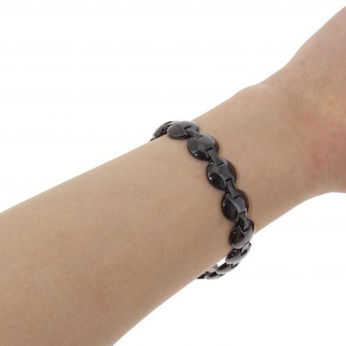 Bracelet céramique LORELEI