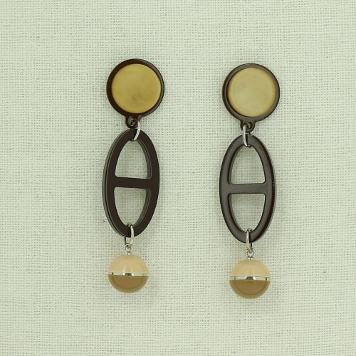 fashion Earring CHARLINE