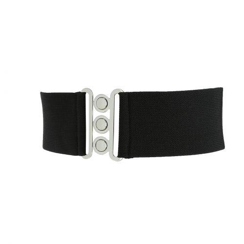 Cinturón elástico para mujer GLORIA