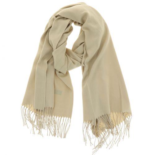 Grande sciarpa scialle moda donna, BACHRA