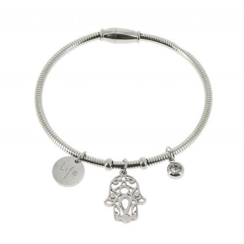 Bracelet femme LILOU