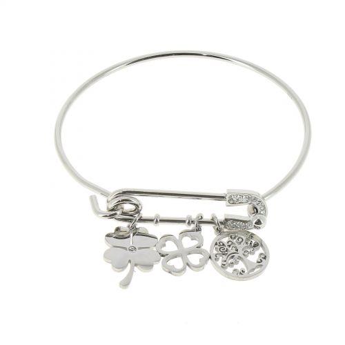 Bracelet femme CAMILLE
