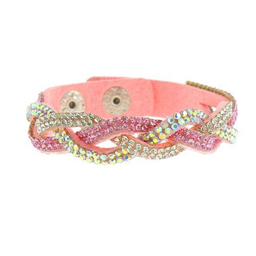 7001 bracelet