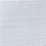 Ceinture femme élastique coton, Fabriqué en France, YVETTE