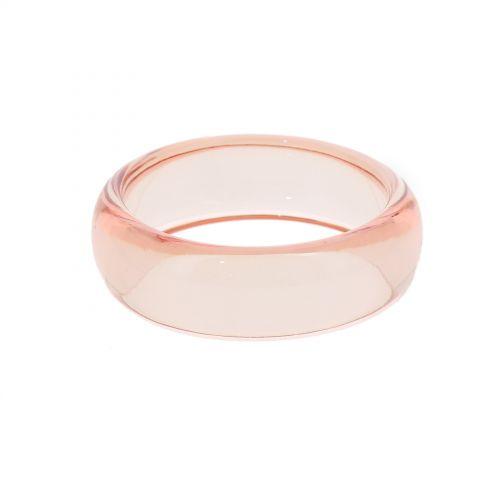 Fashion cuff bracelet, IRINA