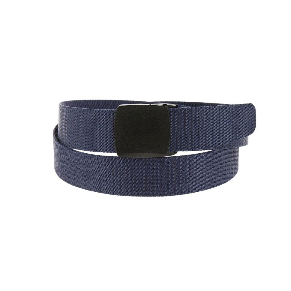 woman braided stretch belt, Safya