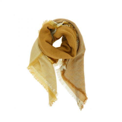 Woman's Scarf, square scarf, Wrap, KAI-KEA