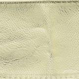 Woman leatherette waisband Obi Belt, MICA