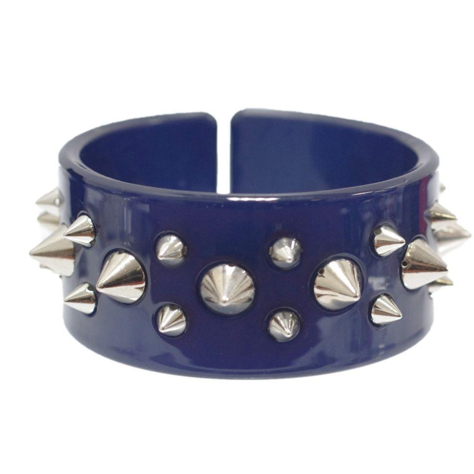 BOS-3 bracelet