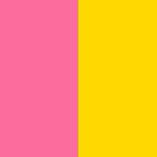 Pink-Golden